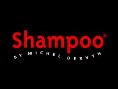 logo-carrefour-shampoo